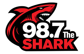 98.7 The Shark | The Next Generation Of Classic Rock