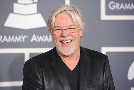 Bob Seger To Perform In Tampa On Final Tour