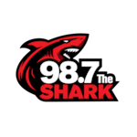 98.7 The Shark | Classic Rock That Really Rocks