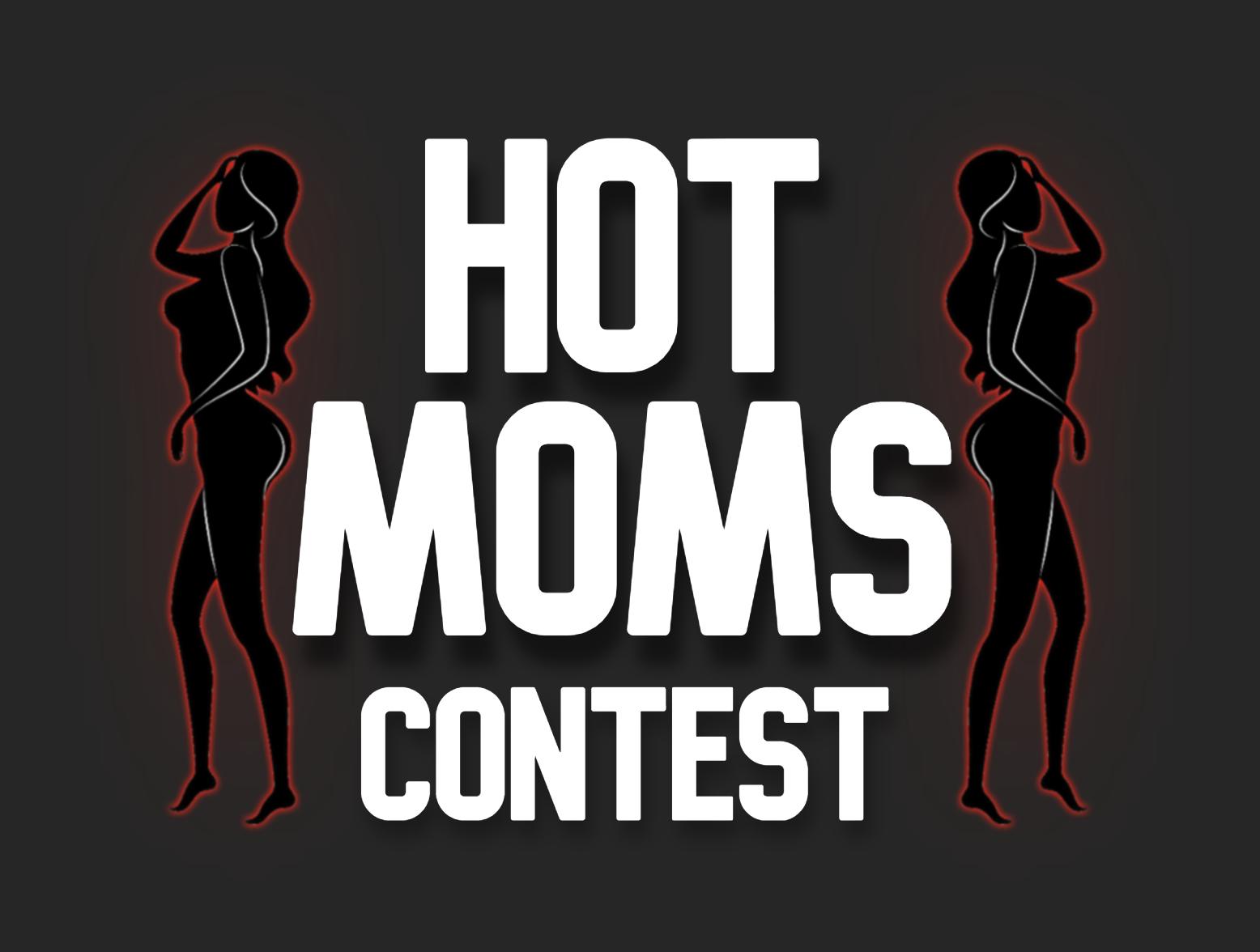 Hot Mooms